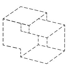mehrraumkunst_eV_quadrat